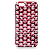 Capinha para Iphone 6 Disney Mickey para Iphone 6