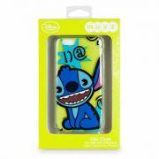 Case Protetor Capinha Disney Stitch para Iphone 6