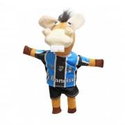 Cavalinho Imortal do Time do Grêmio Pelucia