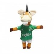 Cavalinho do Verdão Time do Palmeiras