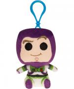 Chaveiro Funko Toy Story Buzz Lightyear para mochila