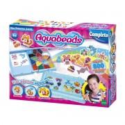 Conjunto com 3 Aquabeads Compre mais por menos ! Atelie + 2 Refil