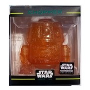 Funko Hikari Chopper Star Wars - Smugglers Bounty Exclusive