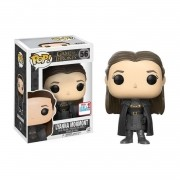 Funko Lyanna Mormont #56 Exclusivo NYCC Games Of Thrones