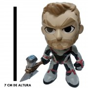 Funko Mini Mystery Avengers Bobble-Head Thor