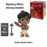 Funko Mini Mystery Disney Aladim
