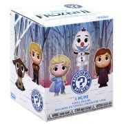 Funko Mini Mystery Disney Frozen II - Ana Young