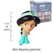 Funko Mini Mystery Disney Jasmine - Aladim
