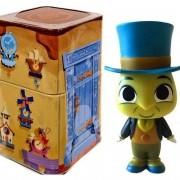 Funko Mini Mystery Disney Treasure Pinóquio Grilo Falante