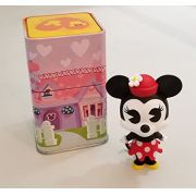 Funko Mini Mystery Disney Treasures Minnie