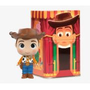 Funko Mini Mystery Disney Treasures Woody Toy Story