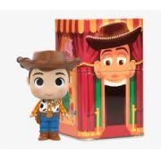 Funko Mini Mystery Disney Treasures Woody Toy Story