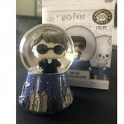 Funko Mini Mystery Snow Globe Harry Potter