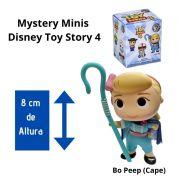 Funko Mini Mystery  Toy Story Bo Peep