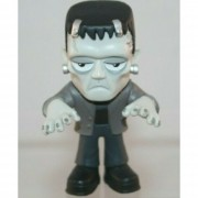 Funko Mini Mystery Universal Monsters Frankenstein Exclusivo Walgreens