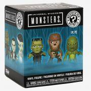 Funko Mini Mystery Universal Monsters Noiva do Frankstein