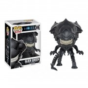 Funko Pop Aliens #346 Alien Queen Super Sized