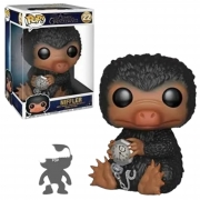 Funko Pop Animais Fantásticos Niffler #22 Exclusivo Target  10