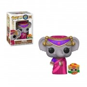 Funko Pop Around The World Priya #06