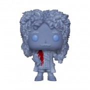 Funko Pop Bloody Baron #74 Harry Potter