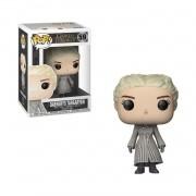 Funko Pop Daenerys Targaryen #59 Game of Thrones