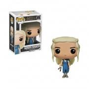 Funko Pop Daenerys Targaryen Game Thrones #25