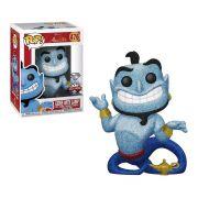 Funko Pop Disney Aladdin Genio da Lampada Diamond Exclusivo 476