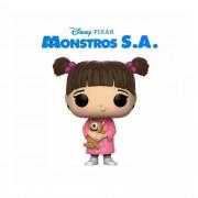 Funko Pop Disney Pixar Mostros S.A. Boo