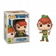 Funko Pop Disney Resort 65th Anniversary Peter Pan #815