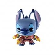 Funko Pop! Disney Stitch 626 #125