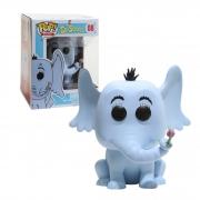 Funko Pop Dr. Seuss Horton #08