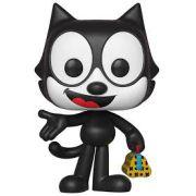 Funko Pop Felix The Cat Exclusivo Funkoshop