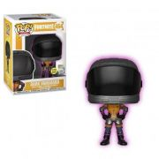 Funko Pop Fortnite Dark Vanguard Brilha no Escuro 464