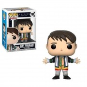 Funko Pop Friends Joey Tribbiani #701
