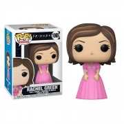 Funko Pop Friends Rachel Green #1065