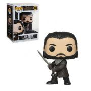 Funko Pop Game Of Thrones Jon Snow 80