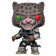 Funko Pop Games Armor King Tekken Exclusivo Gamestop 202