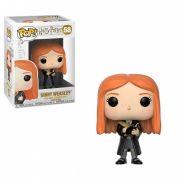 Funko Pop Ginny Weasley Harry Potter 58