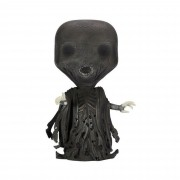 Funko Pop Harry Potter Dementor # 18