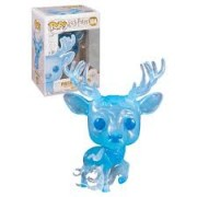 Funko Pop Harry Potter Patronus Wizarding World 104