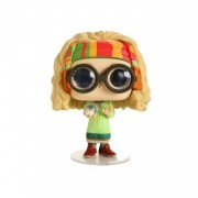 Funko Pop Harry Potter: Professor Trelawney #86