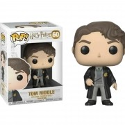 Funko Pop Harry Potter Tom Riddle #60