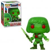 Funko Pop He-Man Slime Pit - Exclusivo 2020 952