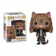 Funko Pop Hermione Granger #77 Harry Potter
