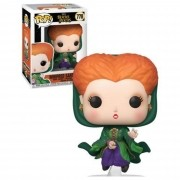 Funko Pop Hocus Pocus Flying Winifred Sanderson #770