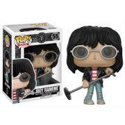 Funko Pop Joey Ramone Rock