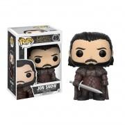 Funko Pop Jon Snow #49 Game of Thrones