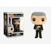 Funko Pop Lurch The Addams Family #815 Tropeço Familia Addams