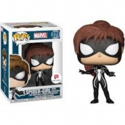 Funko Pop Marvel Spider-Girl Walgreens #271