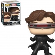 Funko Pop Marvel X-Men Cyclops #646